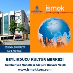 beylikduzu kultur merkezi 300x300 Beylikdüzü Kültür Merkezi