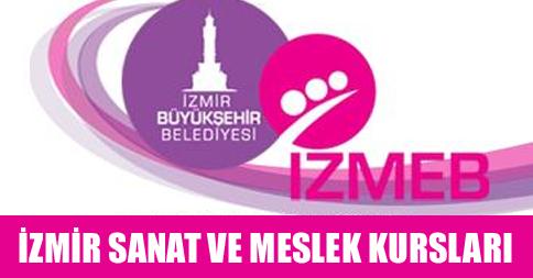 İzmir Kurs