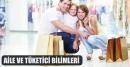 İsmek Aile ve Tüketici Kursları