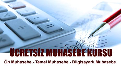Muhasebe Kursu