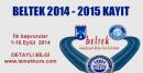 Beltek 2014