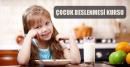 İsmek çocuk beslenmesi