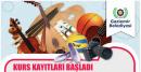 İzmir Gaziemir Kurs