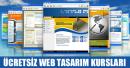 Web Tasarım Eğitimi