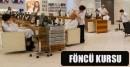 foncu