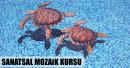 Mozaik Kursları