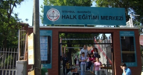 Bakırköy HEM