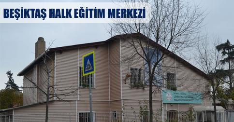 Beşiktaş HEM