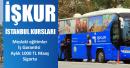 iskur-istanbul