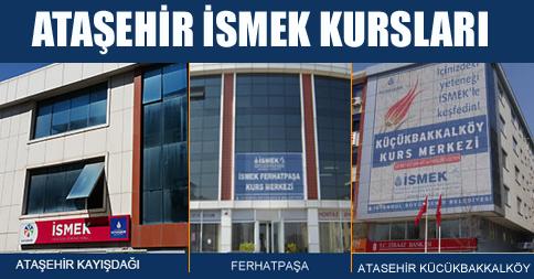 Ataşehir