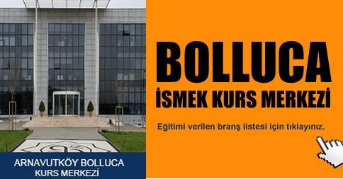Bolluca