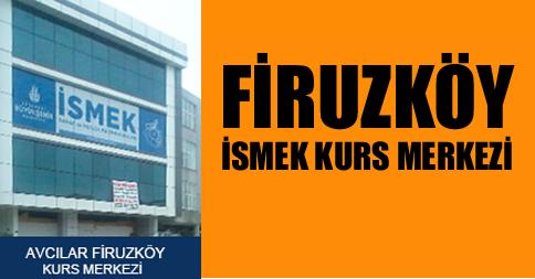 Firuzköy Kurs