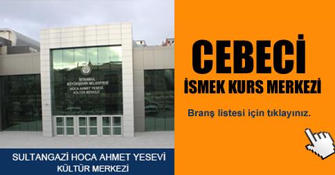 Muhterem'le Sergiye: 2016 İSMEK FESHANE SERGİSİ-TIĞ ÖRÜCÜLÜĞÜ ... | 253x484
