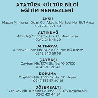 akbem-kurs-merkezleri