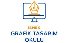 Grafik tasarım okulu